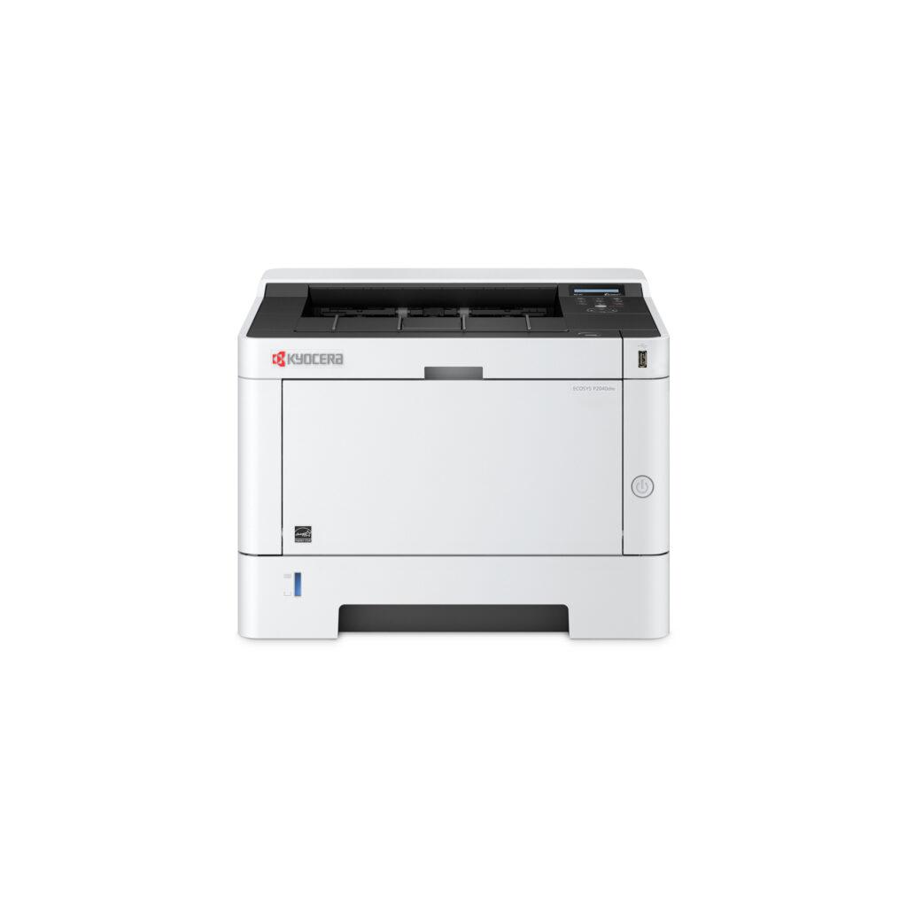 Impressora Kyocera 2040DW/DN