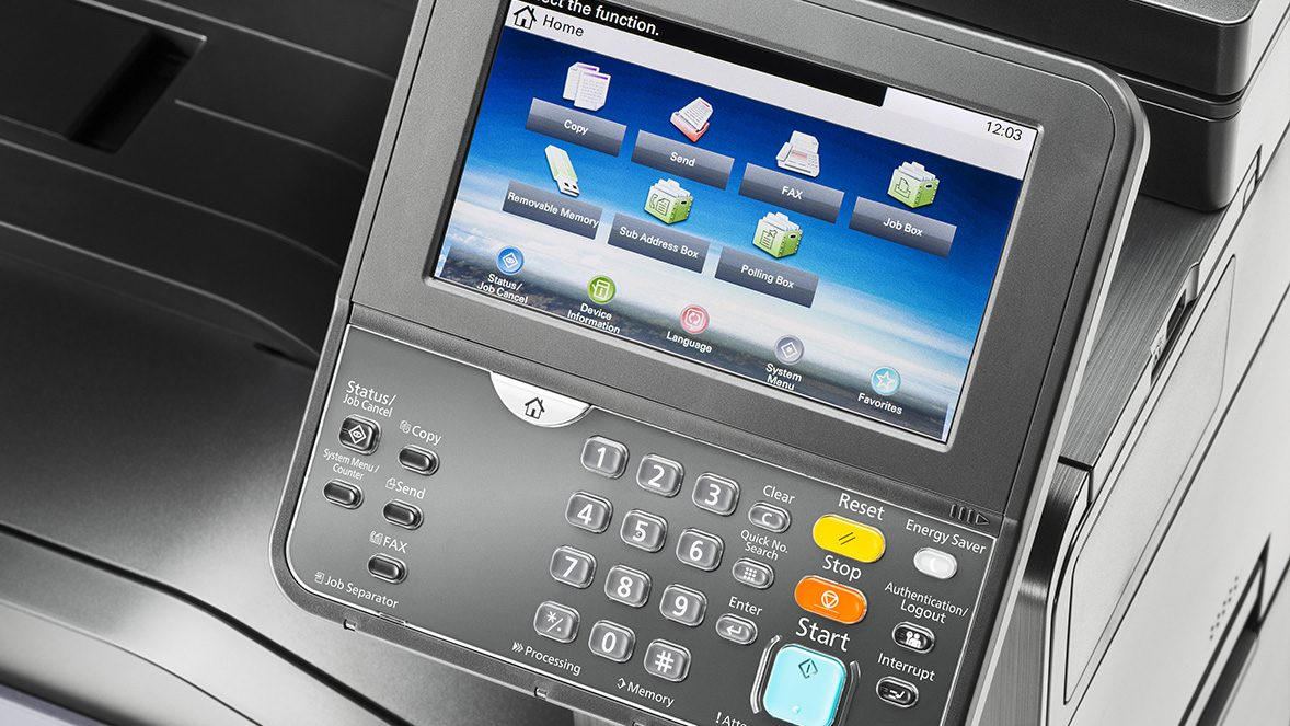 renting impressora multifuncoes kyocera_Taskalfa 308Ci