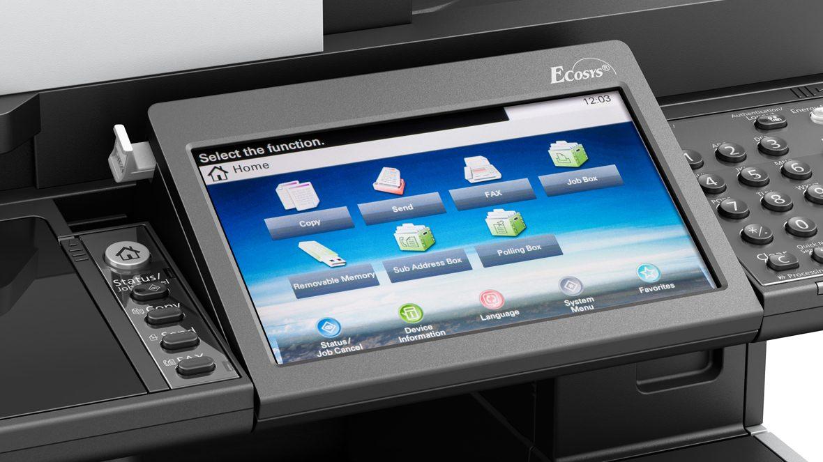 renting impressora multifuncoes_kyocera_M3145Idn_M3655iDN
